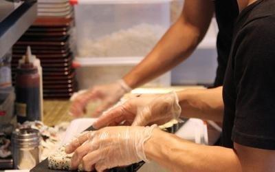 ristorante asiatico a treviso