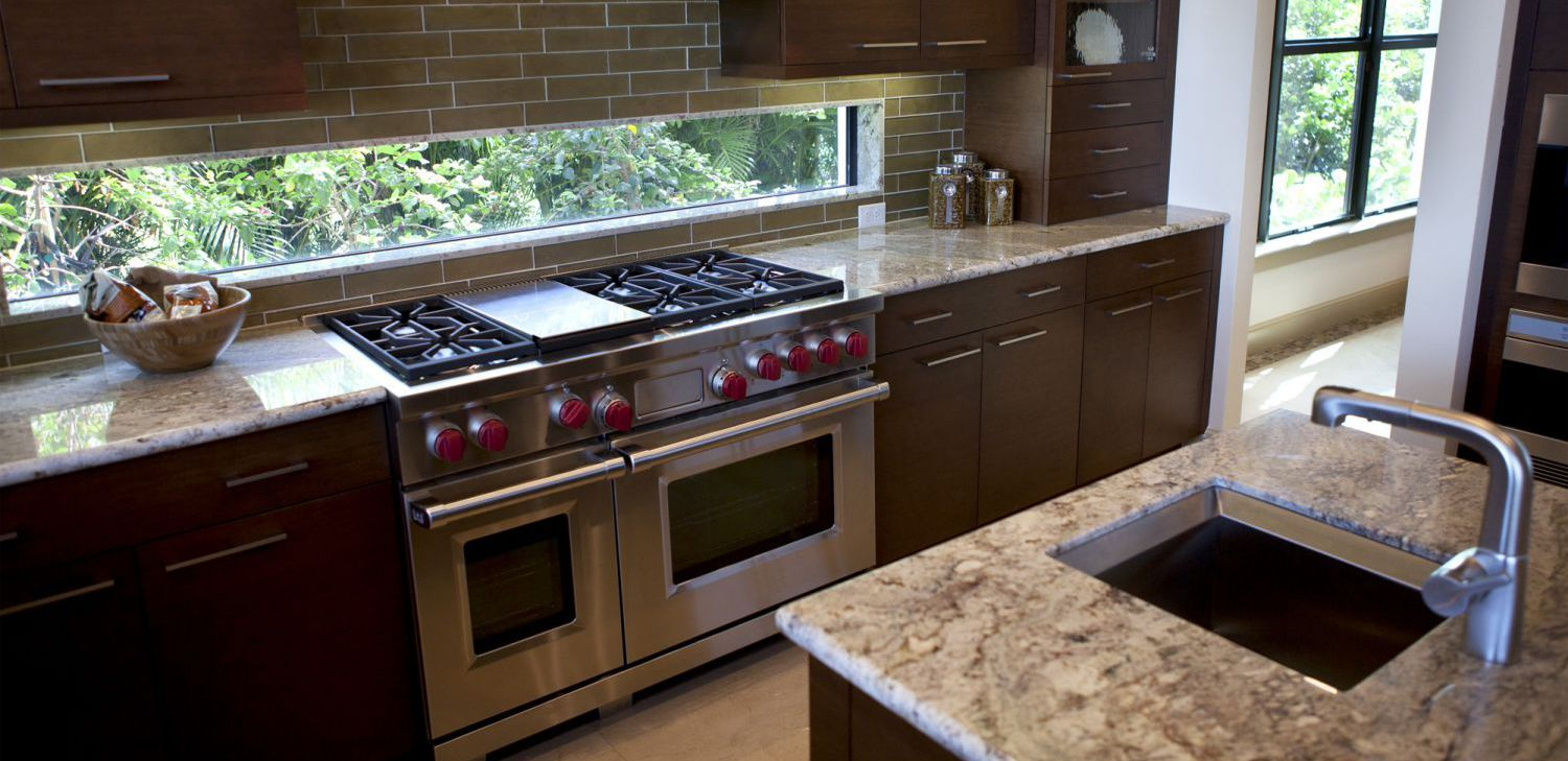Oven repaired by our home appliances service company in Fairbanks, AK