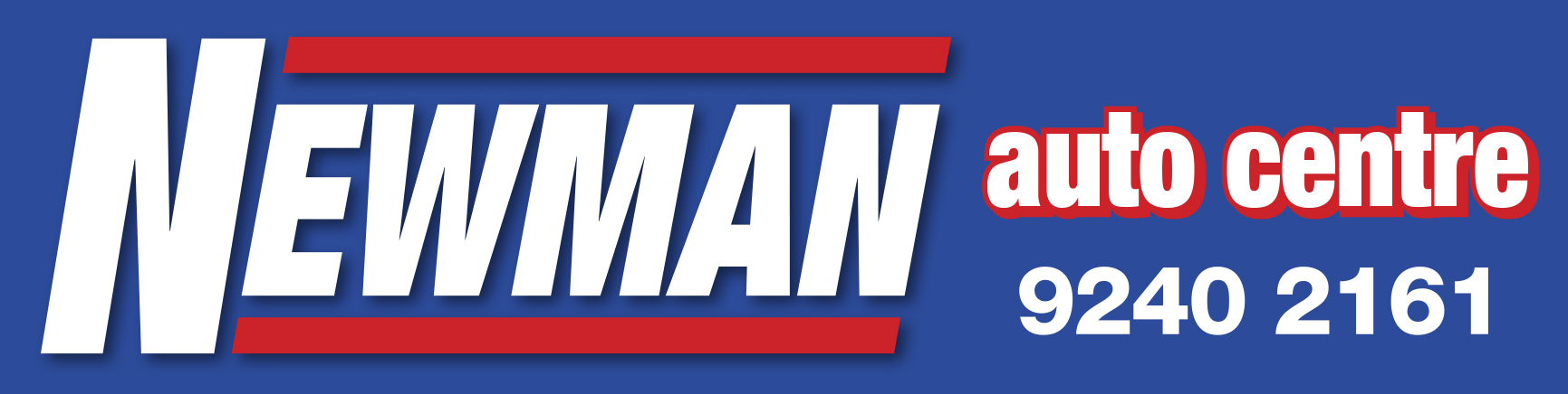 Newman Auto Centre - Auto Electrician, Airconditioning