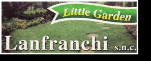 Little Garden Monza