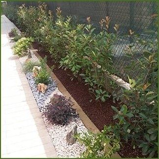 Impianti irrigazione concorezzo mb little garden for Little garden imports