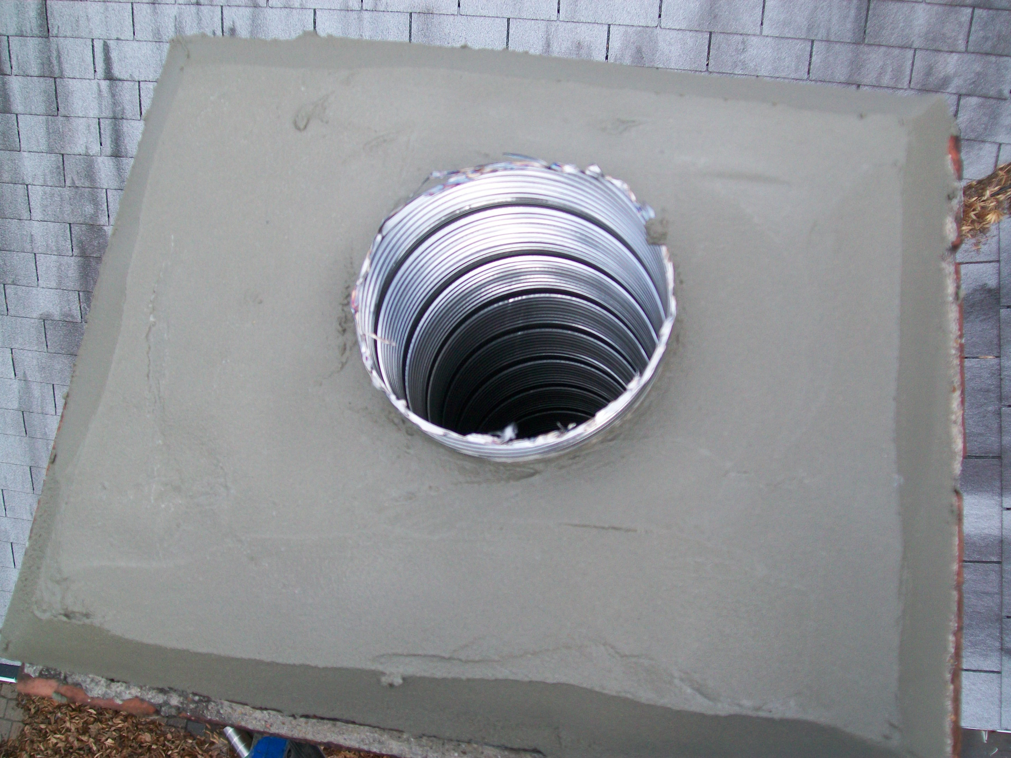 chimney repair richmond va chimney sweep u0026 chimney relining