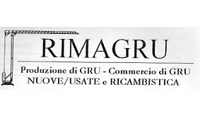 RIMAGRU