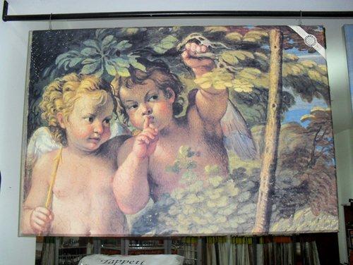 Tessuti e tappezzerie a Reggio Calabria