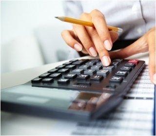 gestione tributaria