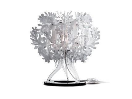 SLAMP LAMPADA TAVOLO COD. 4955