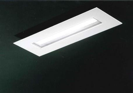 GEALUCE LAMPADA DA PARETE COD.488