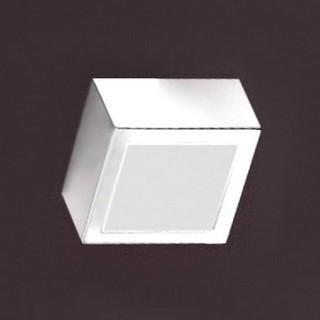 LINEALIGHT LAMPADA PARETE COD.LIA594