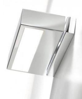 MICRON LAMPADA PARETE COD. 4988