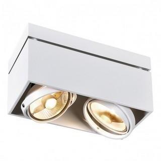 SLV LAMPADA SOFFITTO COD. LTB4623