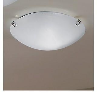 LINEALIGHT LAMPADA SOFFITO COD. LIA361