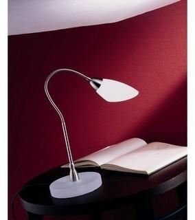 DE MAJO POLI PO L LAMPADA DA TAVOLO COD.4839
