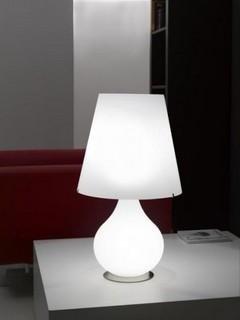 CR LAMPADARI LAMPADA DA TAVOLO COD.5192