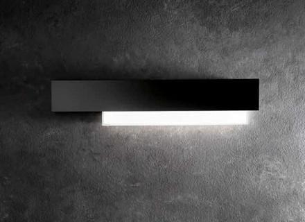 GEALUCE LAMPADA DA PARETE COD. 3210