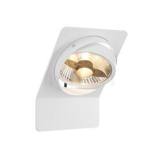 SLV LAMPADA A PARETE COD. LTB3964