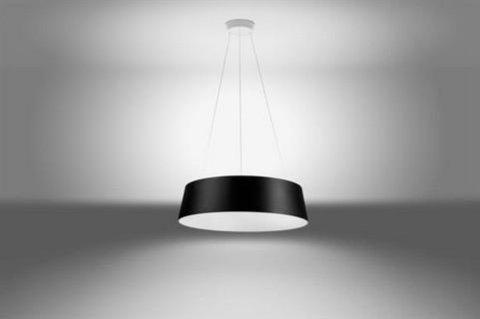 LINEA LIGHT LAMPADA A SOSPENSIONE COD. LIA233317
