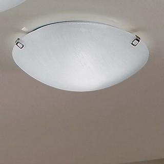 LINEALIGHT LAMPADA A SOFFITO COD. LIA360