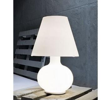 CR LAMPADARI LAMPADA DA TAVOLO COD.5193