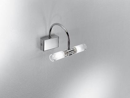LINEALIGHT LAMPADA DA PARETE COD. LIA399