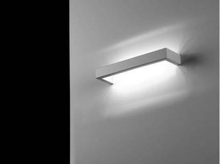 CATTANEO LAMPADA A PARETE COD. 3701