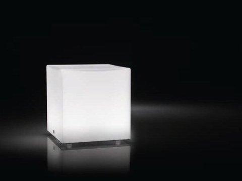 PANZERI LAMPADA DA TAVOLO COD.260