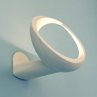 ARTEMIDE LAMPADA DA PARETE COD.ARM4764