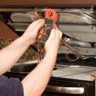 riparazioni-cucine