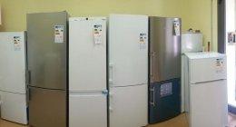 azienda riparazione frigoriferi, ditta riparazione frigoriferi, impresa riparazione frigoriferi