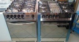 vendita cucina Lofra, commercio cucina Lofra, fornitura cucina Lofra
