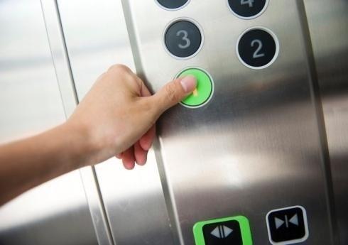 ditta ascensori Milano