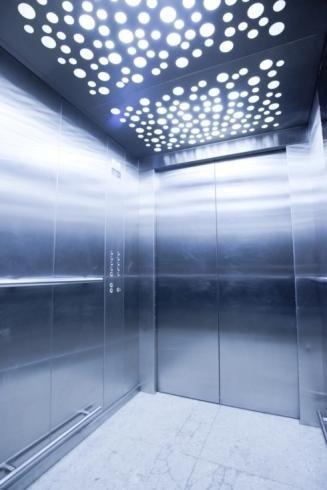 preventivo manutenzione ascensori Milano