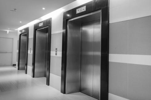 Montaggio ascensori Milano