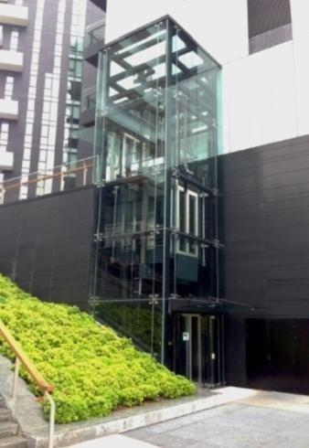 progettazione ascensori Milano