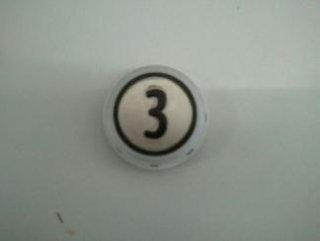 pulsanti per ascensori Cernusco sul Naviglio