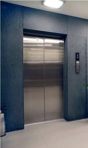 azienda ascensori Milano