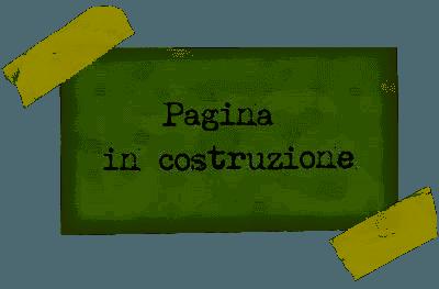 alfa medica roma