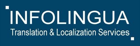 infolingua.com