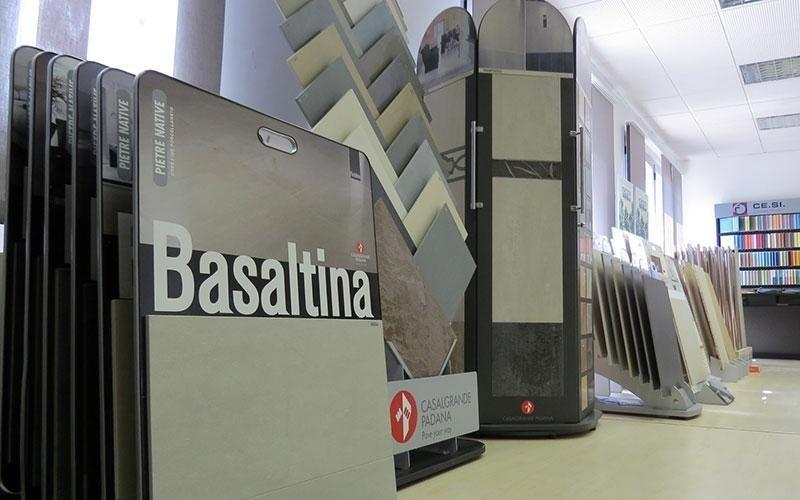 pavimenti Basaltina