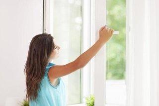 finestre termoisolanti