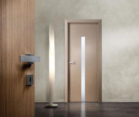 porte da interni