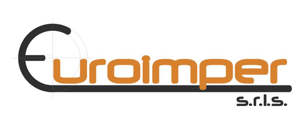 Euroimper Latina