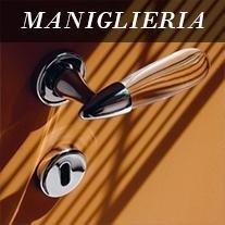 Maniglieria
