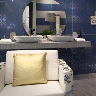 ceramiche love tiles