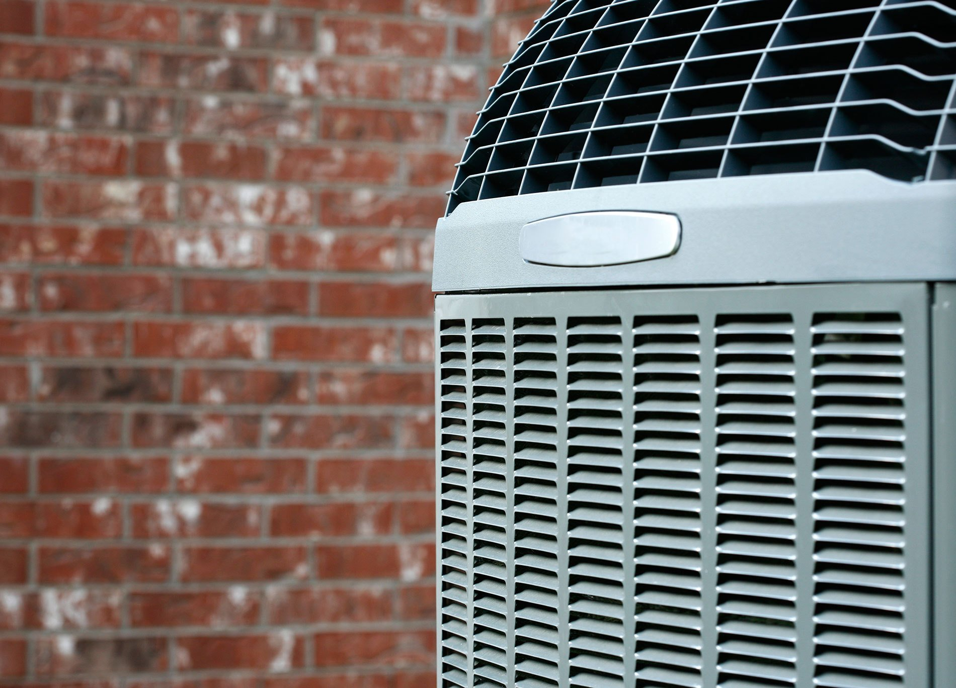 Air Conditioning Contractor Abilene, TX