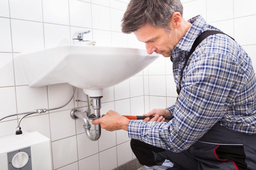 Plumbing Services Abilene, TX | Plumbing Repairs