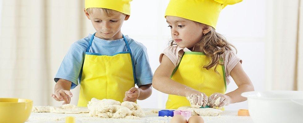 nutrizionista per bambini a Cagliari