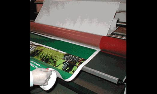 stampa a colori