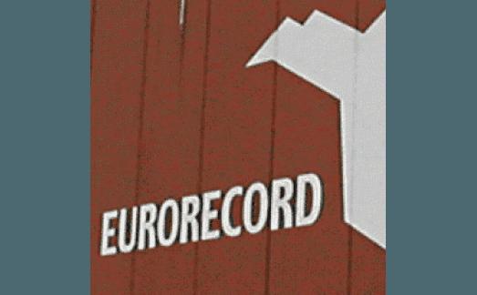 insegna eurorecord