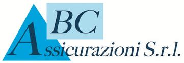 ABC ASSICURAZIONI srl - LOGO