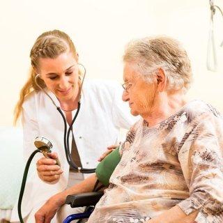 Servizi socio assistenziali lecce villa iris for Servizi socio assistenziali